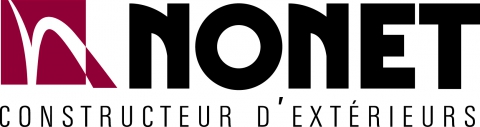 NONET - Adjudicataire Contracteo