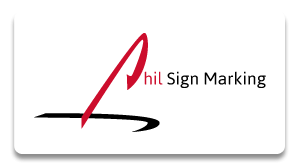 Phil Sign Marking - Adjudicataire Contracteo