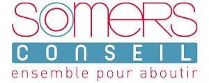 Somers conseil - Adjudicataire Contracteo