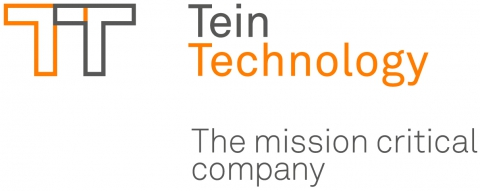 Tein Technology - Adjudicataire Contracteo