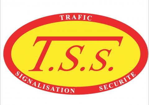 Trafic Signalisation Sécurité  - Adjudicataire Contracteo