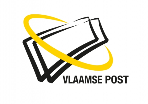 Vlaamse Post - Adjudicataire Contracteo