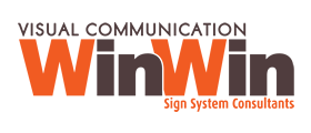 WinWin Visual Communication - Adjudicataire Contracteo