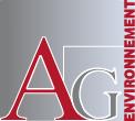 AG Environnement - Adjudicataire Contracteo