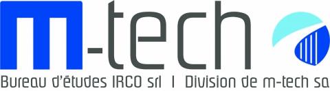 Bureau d'Etudes IRCO - Adjudicataire Contracteo