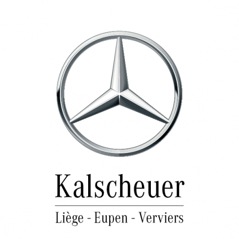 Kalscheuer Groupe  - Adjudicataire Contracteo