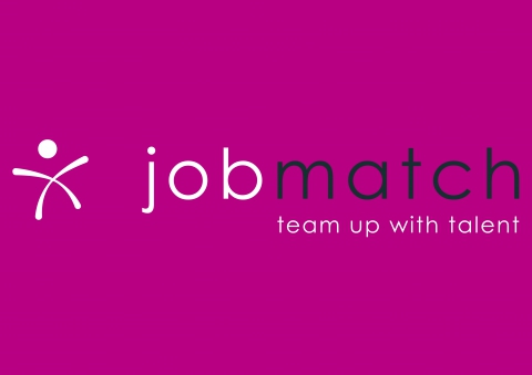Jobmatch - Adjudicataire Contracteo
