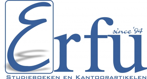 Erfu international - Adjudicataire Contracteo
