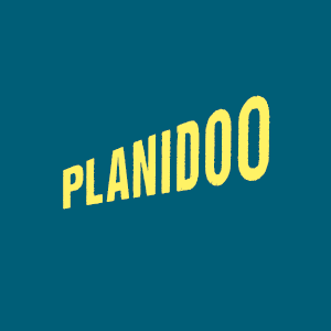 Planidoo (2DS vzw) - Adjudicataire Contracteo