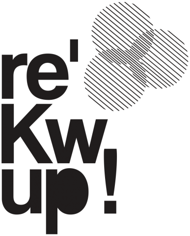 Rekwup - Adjudicataire Contracteo