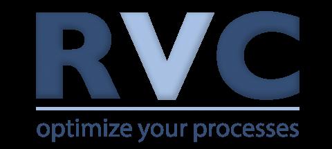 RVC - Adjudicataire Contracteo