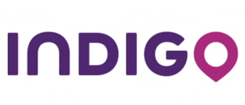 INDIGO BELGIUM - Adjudicataire Contracteo