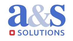 AenS SOLUTIONS - Adjudicataire Contracteo