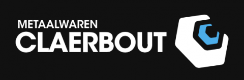 Claerbout Straatmeubilair - Adjudicataire Contracteo