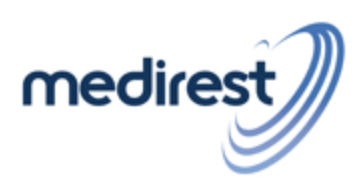MEDIREST - Adjudicataire Contracteo