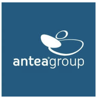 Antea Group - Adjudicataire Contracteo