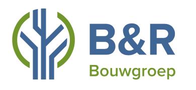 BENR BOUWGROEP - Adjudicataire Contracteo