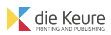 die Keure Publishing - Adjudicataire Contracteo