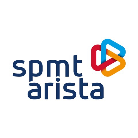 spmt arista - Adjudicataire Contracteo
