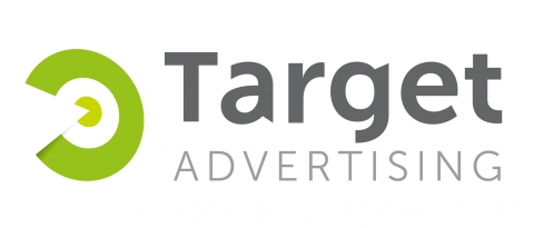 Target Advertising - Adjudicataire Contracteo