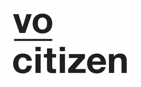 VO Citizen - Adjudicataire Contracteo