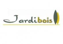 Jardibois SPRL