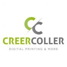 Creercoller SPRL