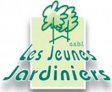 Les Jeunes Jardiniers ASBL
