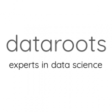 dataroots sprl