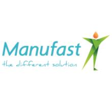 Manufast ASBL