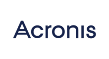 Acronis Backup Partner