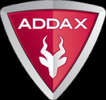 Addax Motors
