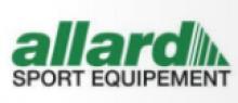 Allard Sport Equipment
