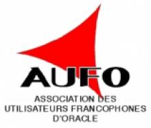 Représentant en France des utilisateurs d'Oracle Spatial (AUFO)