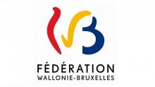 Espace Environnement est reconnue par la Fédération Wallonie-Bruxelles en qualité d'organisation d'Education permanente