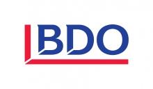 BDO Société coopérative à responsabilité limitée