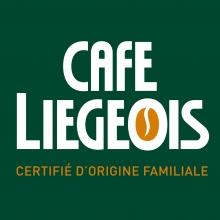 Cafés Liégeois sa.