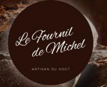 Fournil De Michel