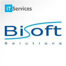 Bisoft SA