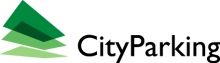 Cityparking SA