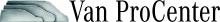 Mercedes Kalscheuer Van ProCenter. Experts pour les utilitaires Mercedes-Benz.  Le Van ProCenter propose une offre très riche et des services compétents pour les utilitaires légers Mercedes-Benz.