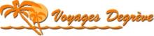 Voyages Degreve sa