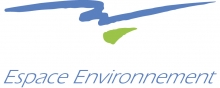 Espace Environnement ASBL