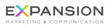 Expansion Partners SA