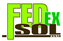 Membre de Fedexsol