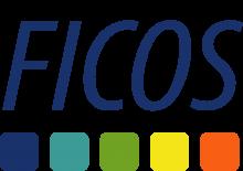 Ficos S.A.