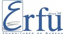 Erfu international