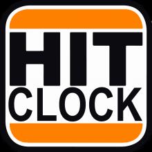 Hit-Clock