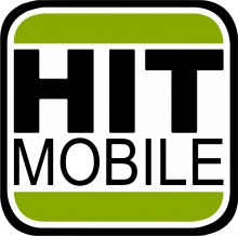 Hit-Mobile