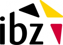 Agréé IBZ (service public fédéral intérieur)
